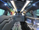 Used 2014 Lincoln Sedan Stretch Limo Top Limo NY - Ozark, Missouri - $51,900