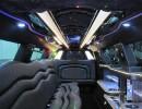Used 2014 Lincoln Sedan Stretch Limo Top Limo NY - Ozark, Missouri - $49,500