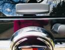 Used 2008 Cadillac Escalade SUV Limo American Custom Coach - Oconomowoc, Wisconsin - $34,999