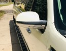 Used 2007 Cadillac Escalade SUV Stretch Limo VIP Coachworks - Oconomowoc, Wisconsin - $29,999