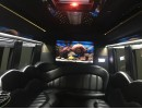 Used 2014 Mercedes-Benz Van Limo Executive Coach Builders - broadview hts, Ohio - $59,900