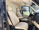 New 2020 Mercedes-Benz Van Limo Midwest Automotive Designs - Elkhart, Indiana    - $144,995