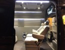 Used 2016 Mercedes-Benz Van Limo Midwest Automotive Designs - Elkhart, Indiana    - $82,500