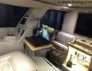 Used 2011 Cadillac SUV Limo LCW - $97,600