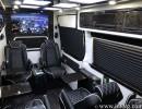 New 2020 Mercedes-Benz Van Limo Midwest Automotive Designs - $154,995
