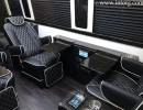 New 2020 Mercedes-Benz Van Limo Midwest Automotive Designs - $174,600