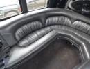 Used 2011 Ford Mini Bus Limo Krystal - North East, Pennsylvania - $49,900