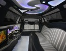 Used 2013 Chrysler Sedan Stretch Limo  - Fontana, California - $34,995