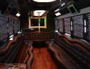 Used 2011 Ford Mini Bus Limo Tiffany Coachworks - New Orleans, Louisiana - $55,000