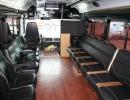 Used 2002 Blue Bird Motorcoach Limo Blue Bird - Westland, Michigan - $16,000