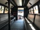 Used 1997 Ford Truck Stretch Limo  - santa clara, California - $9,250
