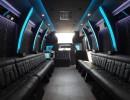 New 2019 Ford Mini Bus Limo Berkshire Coach - Oregon, Ohio - $139,900
