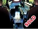 Used 2007 Cadillac Escalade SUV Stretch Limo Royal Coach Builders - BALL GROUND, Georgia - $19,000