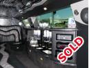 Used 2005 Chrysler Sedan Stretch Limo Lime Lite Coach Works - san jose, California - $14,000