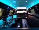 Used 2006 Chrysler Sedan Stretch Limo  - san jose, California - $13,500