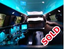 Used 2006 Chrysler Sedan Stretch Limo  - san jose, California - $13,500