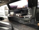 Used 2008 Lincoln Sedan Stretch Limo  - North East, Pennsylvania - $18,900