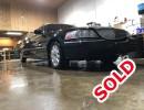 Used 2007 Lincoln Sedan Stretch Limo DaBryan - North East, Pennsylvania - $9,900