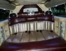 Used 2007 Rolls-Royce Phantom Sedan Stretch Limo Pinnacle Limousine Manufacturing - Laguna Beach, California - $225,000