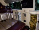 Used 2007 Rolls-Royce Phantom Sedan Stretch Limo Pinnacle Limousine Manufacturing - Laguna Beach, California - $245,000