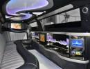 Used 2013 Chrysler Sedan Stretch Limo Quality Coachworks - Fontana, California - $34,995