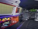 Used 2007 Lincoln SUV Stretch Limo DaBryan - Fontana, California - $20,995
