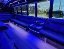 Used 2017 Ford Mini Bus Limo Grech Motors - DALY CITY, California - $123,450