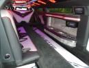 New 2016 Chevrolet Sedan Stretch Limo Pinnacle Limousine Manufacturing - hazel park, Michigan - $250,000