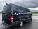 Used 2015 Mercedes-Benz Van Limo LGE Coachworks - Shamokin Dam, Pennsylvania - $57,995