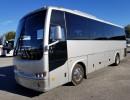 2013, Temsa TS 30, Motorcoach Limo, Temsa