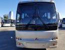 Used 2013 Temsa TS 30 Motorcoach Limo Temsa - Orlando, Florida - $110,000