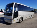 2013, Temsa TS 30, Motorcoach Shuttle / Tour, Temsa