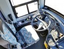Used 2013 Temsa TS 30 Motorcoach Shuttle / Tour Temsa - Orlando, Florida - $110,000