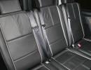 New 2019 Mercedes-Benz Van Shuttle / Tour OEM - Riverside, California - $65,229