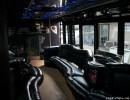 Used 2007 GMC Mini Bus Limo Federal - ELLICOTT CITY, Maryland - $26,500