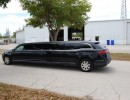 Used 2014 Lincoln SUV Stretch Limo Royale - Winona, Minnesota - $51,000