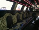 Used 2005 Ford Excursion SUV Stretch Limo Craftsmen - Putnam Valley NY 10579, New York    - $16,000