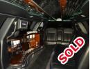Used 2010 Lincoln Sedan Stretch Limo LCW - Columbus, Ohio - $10,000