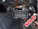 Used 2010 Lincoln Sedan Stretch Limo LCW - Columbus, Ohio - $10,000