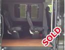 Used 2015 Mercedes-Benz Van Shuttle / Tour Royale - Cypress, Texas - $48,900