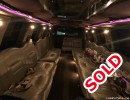 Used 2002 Ford SUV Stretch Limo Ultra - Vacaville, California - $6,100