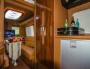 New 2018 Mercedes-Benz Motorcoach Shuttle / Tour ABC Companies - Calgary, Alberta   - $125,000