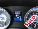 Used 2014 Chrysler Sedan Stretch Limo American Limousine Sales - Santa Rosa, California - $25,000