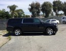 Used 2016 GMC SUV Limo  - San Jose, California - $15,900