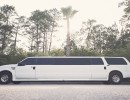 2003, Ford, SUV Stretch Limo