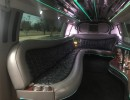Used 2003 Ford SUV Stretch Limo  - Elberta, Alabama - $12,000