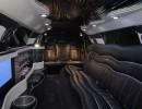 Used 2006 Chrysler Sedan Stretch Limo Royal Coach Builders - Chico, California - $25,900