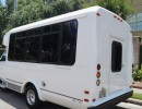 Used 2008 Ford Mini Bus Limo  - houston, Texas - $24,999