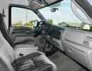 Used 2006 Ford Mini Bus Limo Krystal - Fontana, California - $36,995