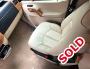 Used 2014 Mercedes-Benz Van Shuttle / Tour Midwest Automotive Designs - North East, Pennsylvania - $72,900